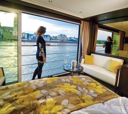Ovation Travel_Avalon Waterways