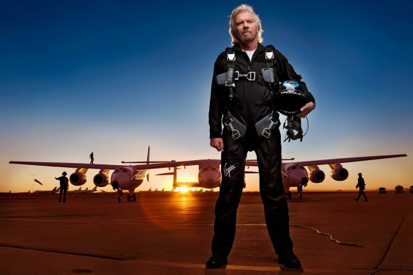 t-richard-branson-virgin-galactic-spaceshiptwo-crash-cop-600x400