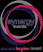 OT-Synergy-Logo