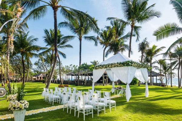 Ovation Travel_Destination Weddings