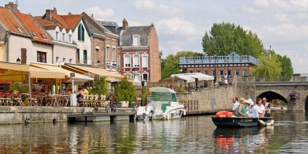 Amiens-Northern-France-Copy-600x300